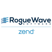 avatar for Rogue Wave Software
