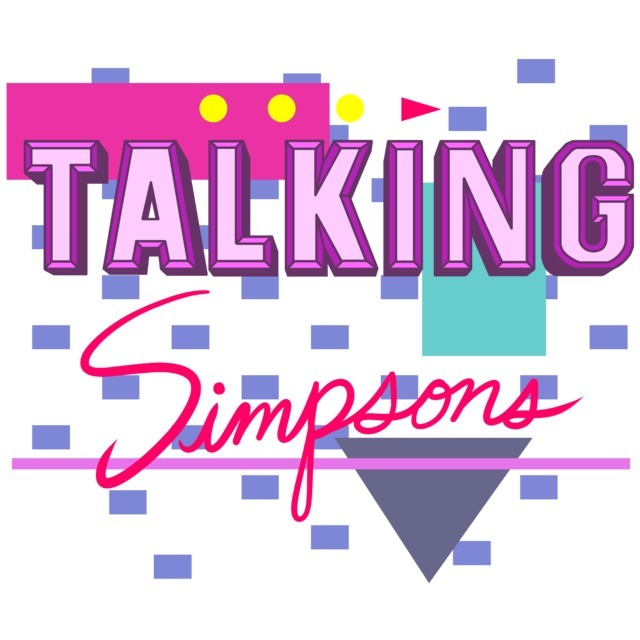 avatar for Talking Simpsons