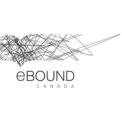 avatar for eBOUND Canada