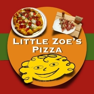 avatar for Little Zoe's Pizza