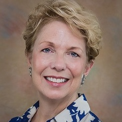 avatar for JoAnne Reifsnyder, PhD, RN