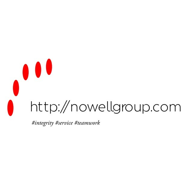 avatar for Nowell Group