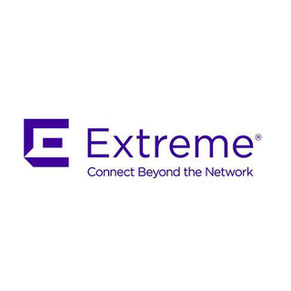 avatar for Extreme Networks