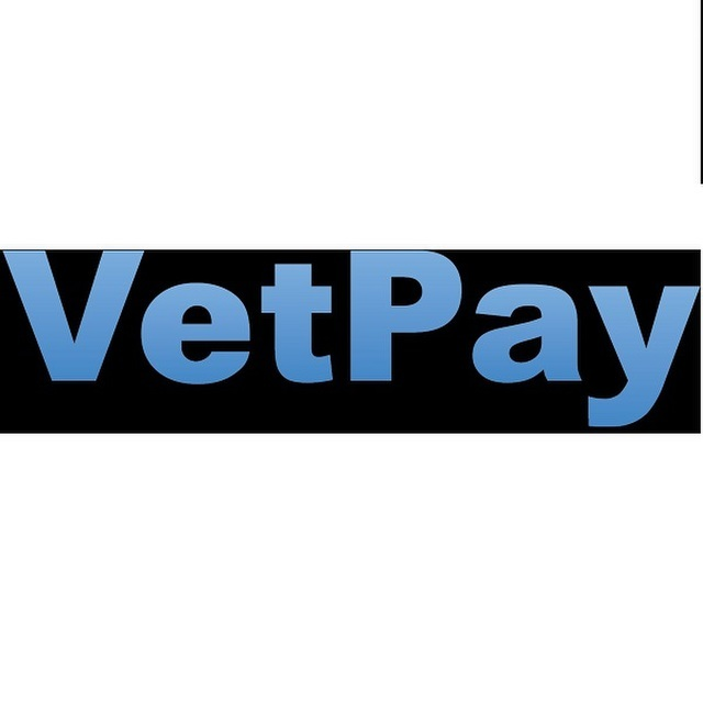 avatar for Vetpay