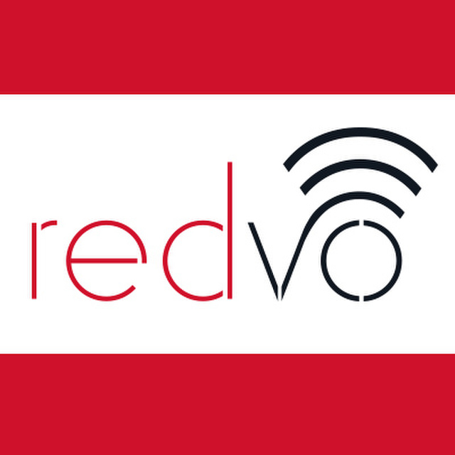avatar for Redvo Advertising