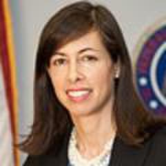 avatar for Jessica  Rosenworcel