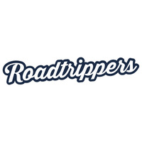 avatar for Roadtrippers