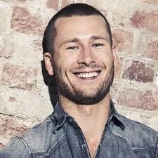 avatar for Glen Powell