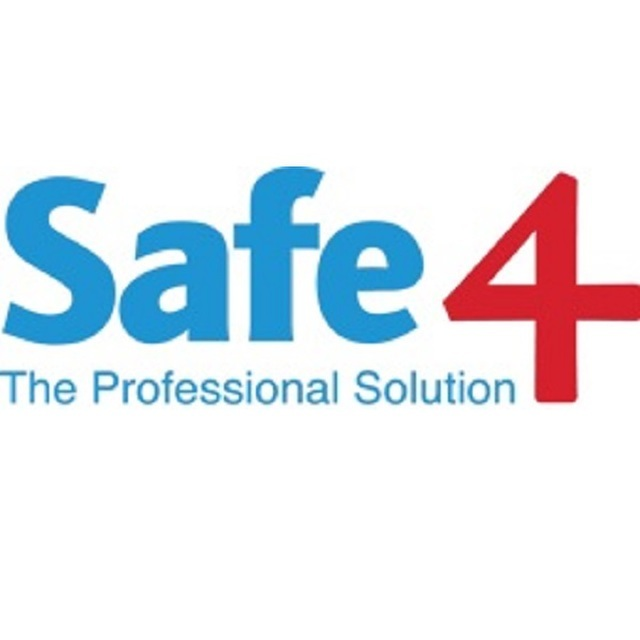 avatar for SAFE4 All (Aust) Pty Ltd