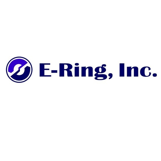 avatar for E-Ring, Inc. - Booth 211/213