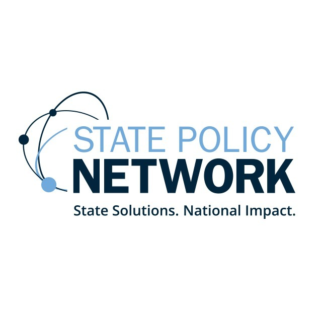 avatar for State Policy Network