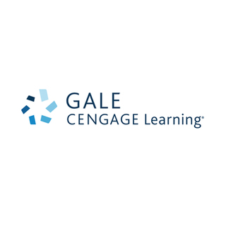 avatar for Gale Cengage Learning