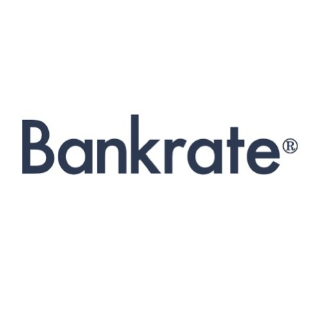 avatar for Bankrate
