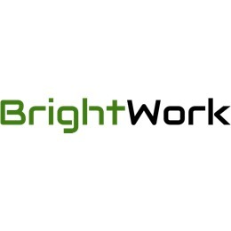 avatar for BrightWork