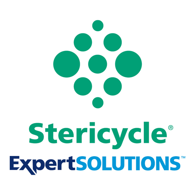 avatar for Stericycle