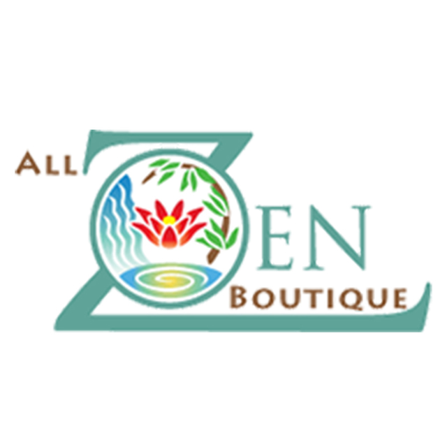 avatar for All Zen Boutique