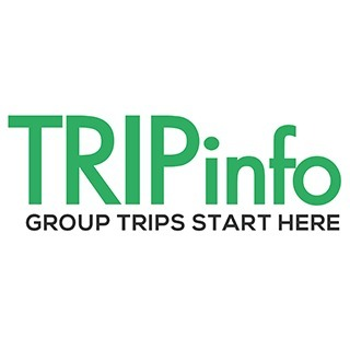 avatar for TRIPinfo.com