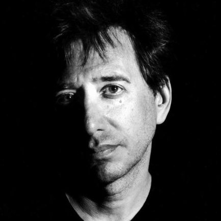 avatar for John Zorn
