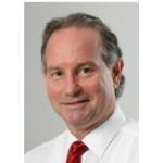Dr Ross Walker