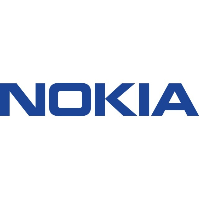 avatar for .Bronze Sponsor - Nokia