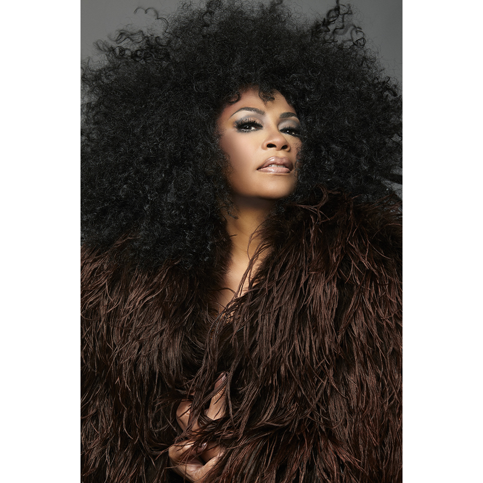 avatar for Shalamar Reloaded featuring Jody Watley