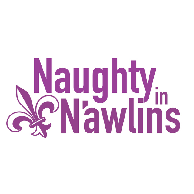 avatar for Naughty in N'awlins