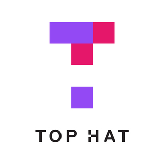 avatar for Top Hat