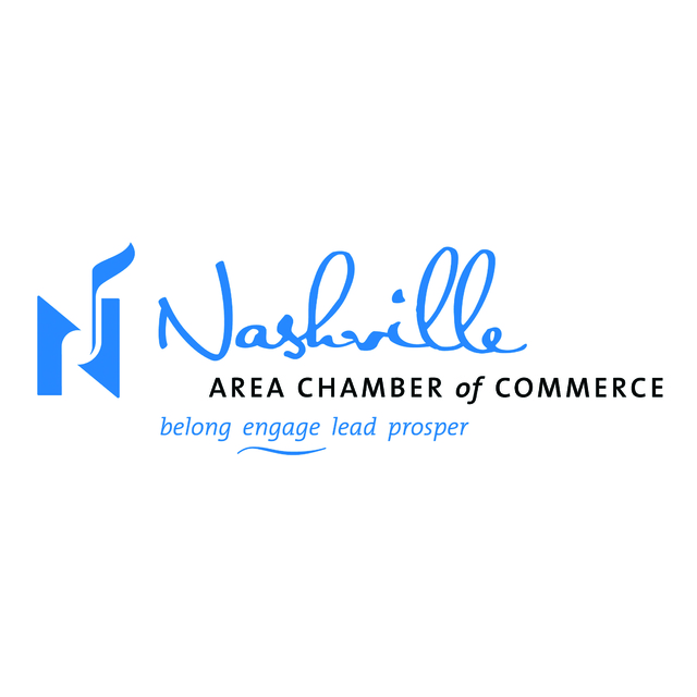 avatar for Nashville Chamber of Commerce