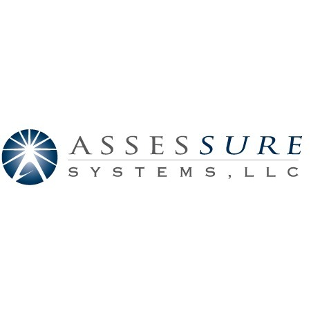 avatar for Assessure Systems, LLC - Booth 111
