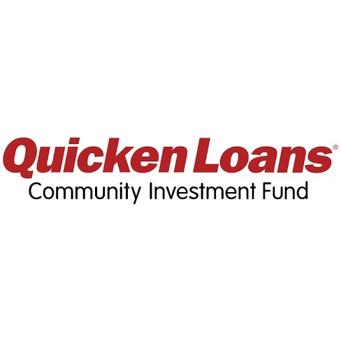 avatar for Quicken Loans