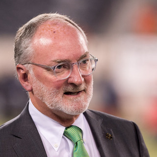 avatar for Jack Swarbrick