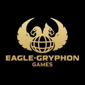 avatar for Eagle-Gryphon Games
