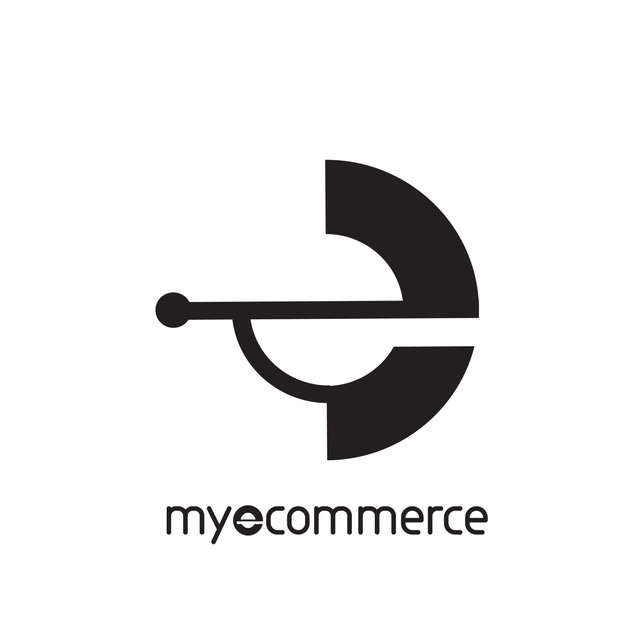 avatar for MyEcommerce