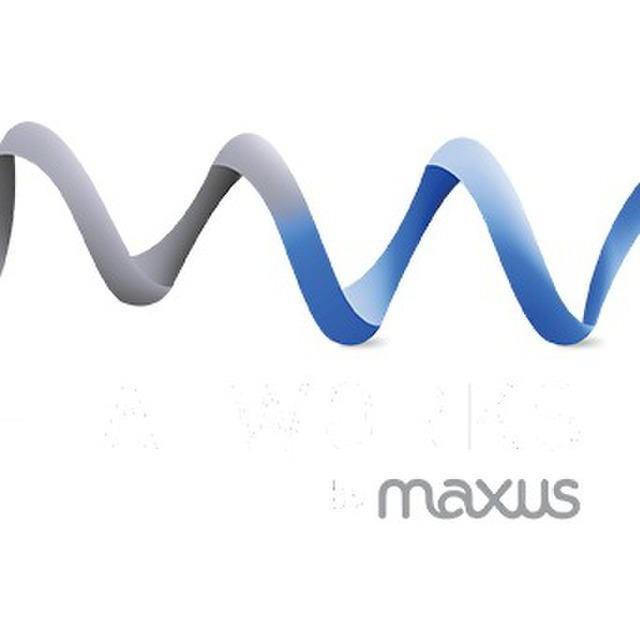avatar for Metalworks by Maxus