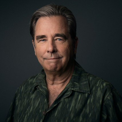 avatar for Beau Bridges