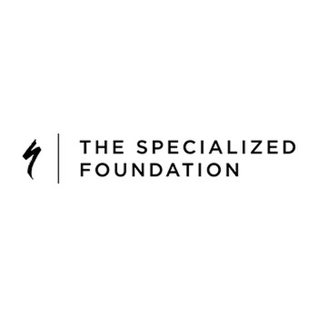 avatar for The Specialized Foundation