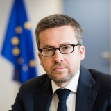 avatar for Carlos Moedas