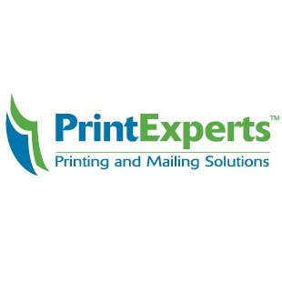 avatar for Print Experts