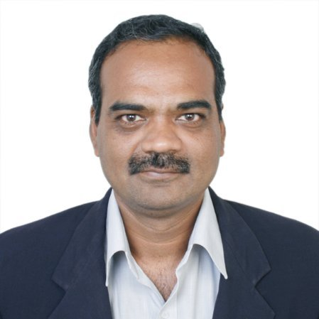 avatar for Sudeendra Kaushik