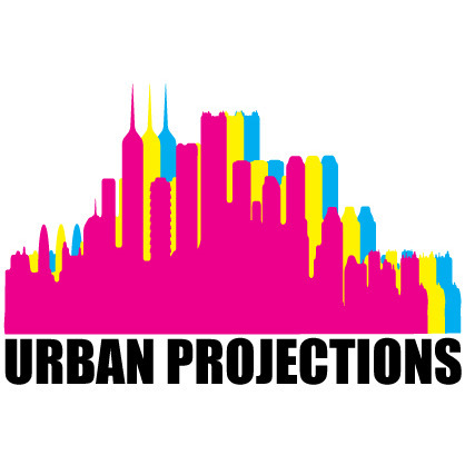 avatar for Urban Projections