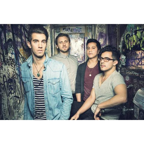 avatar for American Authors