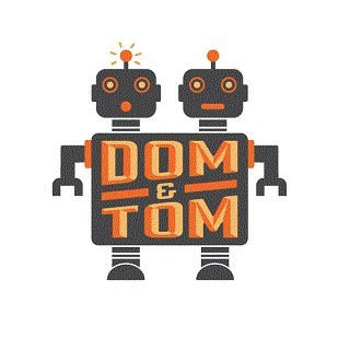 avatar for DOM & TOM