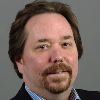 avatar for Paul Hyland