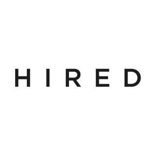 avatar for Hired