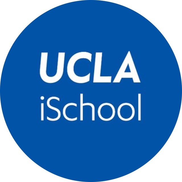 avatar for UCLA Department of Information Studies