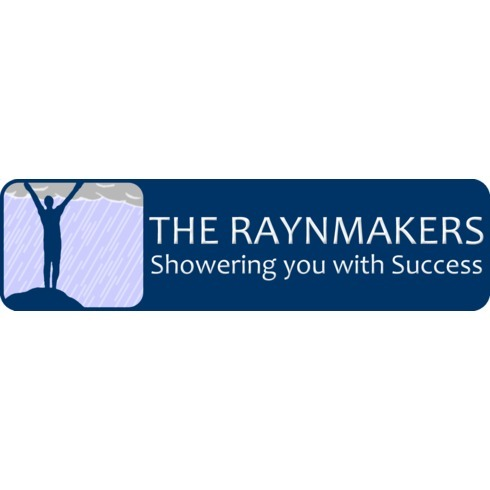 avatar for The Raynmakers