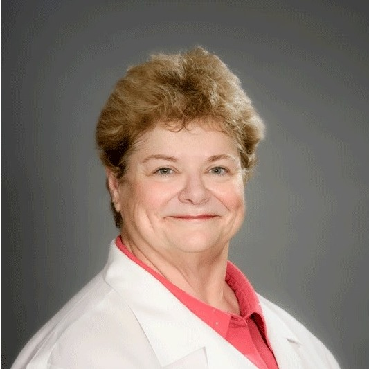 avatar for Renee Connolly, DNP, APRN