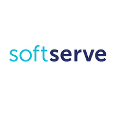 avatar for SoftServe
