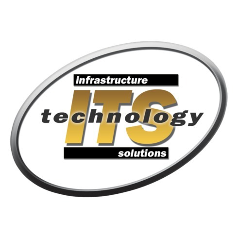 avatar for Infrastructure Technology Solutions