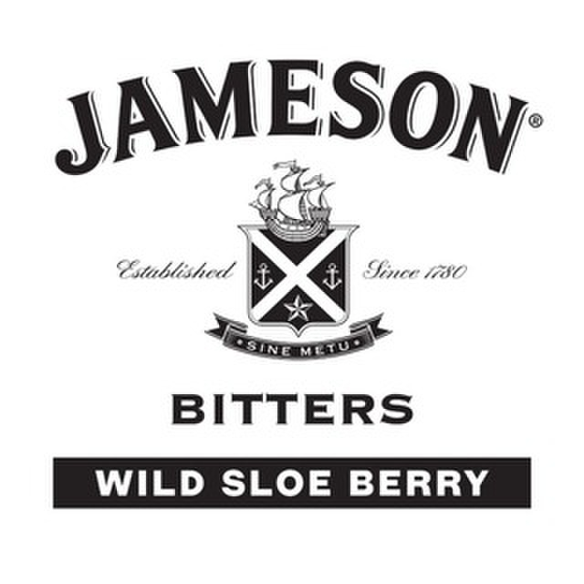avatar for Jameson Wild Sloe Berry Bitters